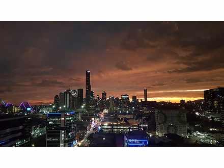 Night photo city lights 1602297701 thumbnail