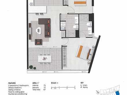 C3 floorplan 1602297695 thumbnail