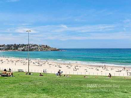 94a97bdaced8227b2ee6fca5 bondi beach   south end 1602298993 thumbnail