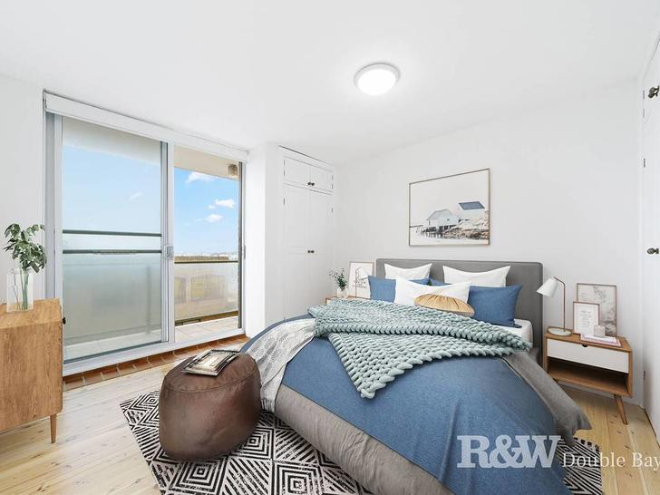 43/48 Military Road, Bondi 2026, NSW Apartment Photo