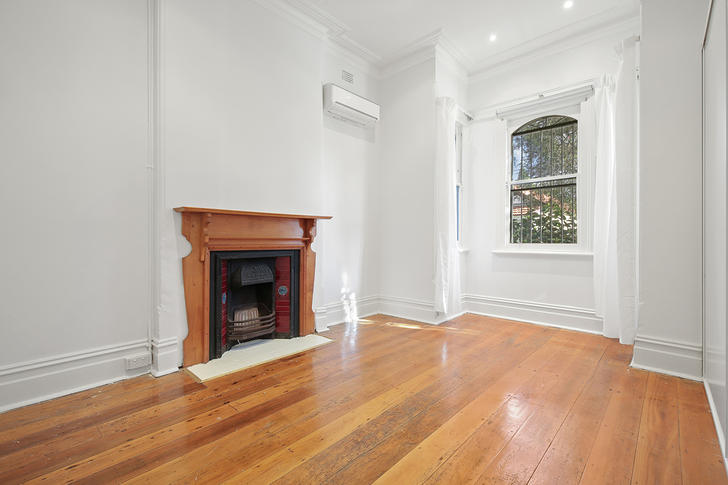 5 Church Street, Petersham 2049, NSW House Photo