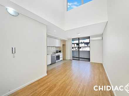 74/2-8 Belair Close, Hornsby 2077, NSW Apartment Photo