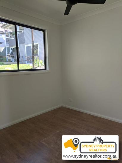 64 Lucas Road, Seven Hills 2147, NSW Flat Photo
