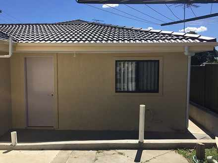 289B Canley Vale Road, Canley Heights 2166, NSW Duplex_semi Photo