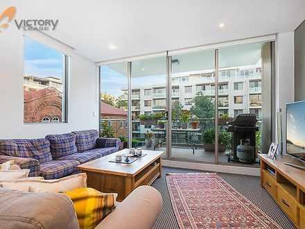 275/132-138 Killeaton Street, St Ives 2075, NSW Apartment Photo