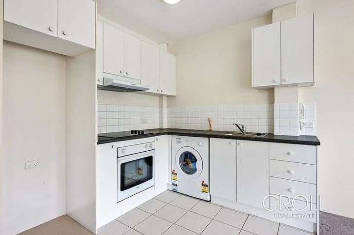 11/59-61 Gerard Street, Cremorne 2090, NSW Apartment Photo