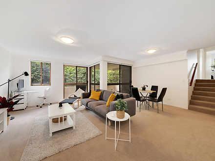 5/104 Shirley Road, Wollstonecraft 2065, NSW Apartment Photo