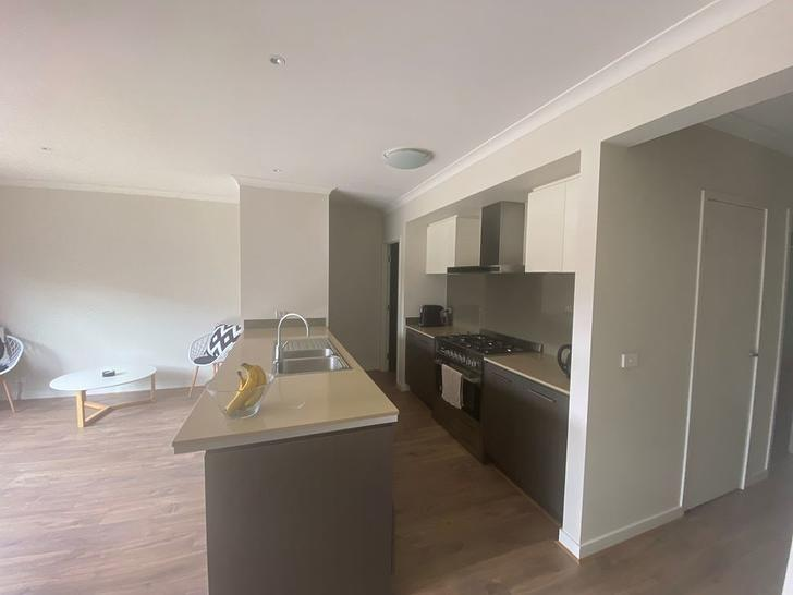 14 Mill Circuit, Clyde North 3978, VIC House Photo