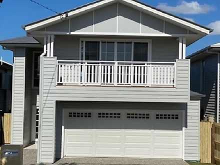 38 Dorothea Street, Cannon Hill 4170, QLD House Photo