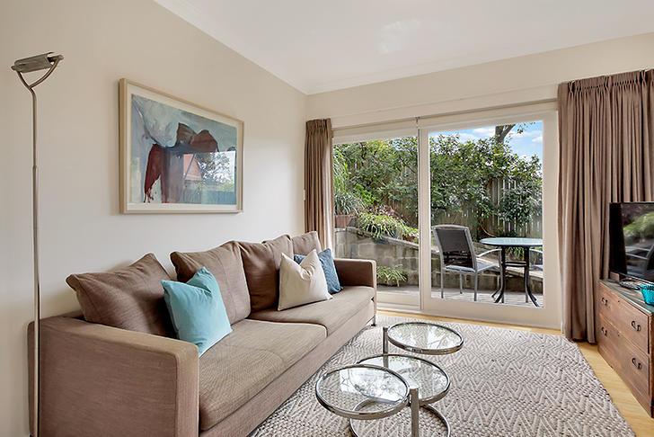 16A Spring Street, Birchgrove 2041, NSW Apartment Photo