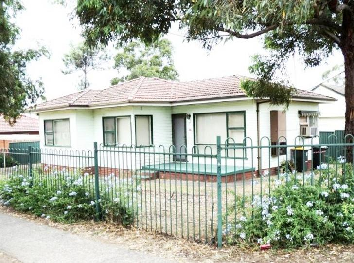 2A Wendover Street, Doonside 2767, NSW House Photo