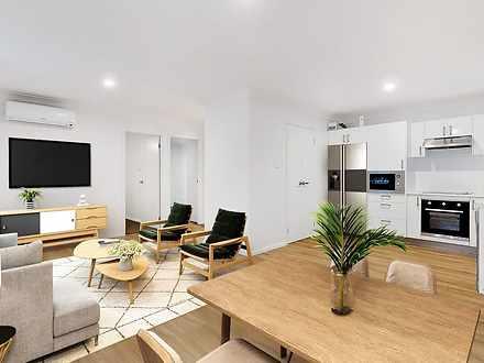 41A Faucett Street, Blackalls Park 2283, NSW House Photo
