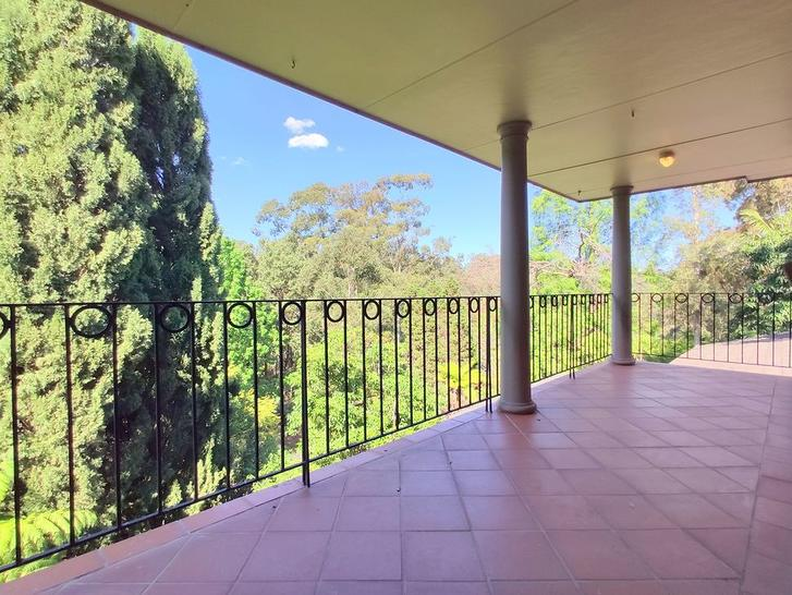 77 The Comenarra Parkway, Turramurra 2074, NSW House Photo