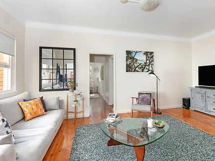11/19 Waruda Street, Kirribilli 2061, NSW Apartment Photo