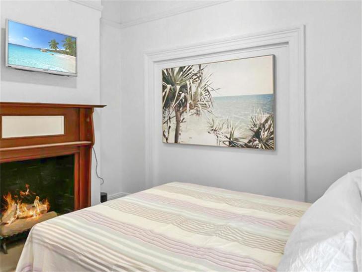 45 Bondi Road, Bondi Junction 2022, NSW Apartment Photo