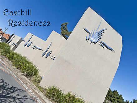 5 Easthill Drive, Robina 4226, QLD House Photo