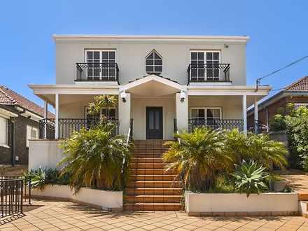 298 Maroubra Road, Maroubra 2035, NSW House Photo