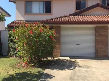 Thorneside 4158, QLD Townhouse Photo