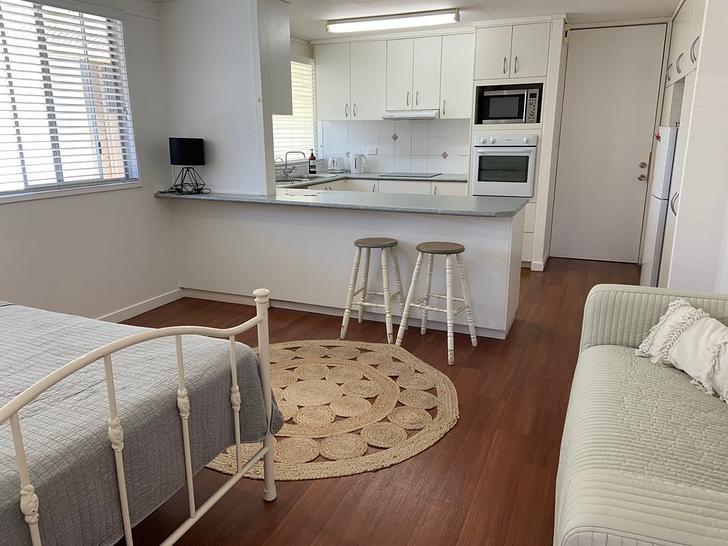8 Bejimba Street, Kenmore 4069, QLD Studio Photo
