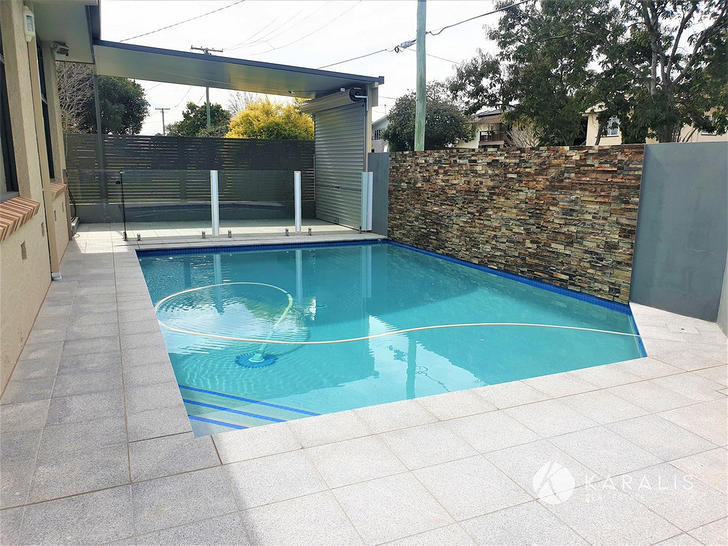 50 Amega Street, Mount Gravatt East 4122, QLD House Photo