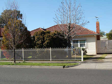 Pascoe Vale 3044, VIC House Photo