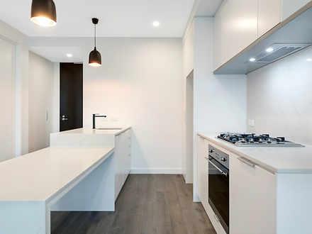 102/67B Poath Road, Murrumbeena 3163, VIC Apartment Photo