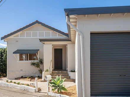28 Hilltop Crescent, Fairlight 2094, NSW House Photo