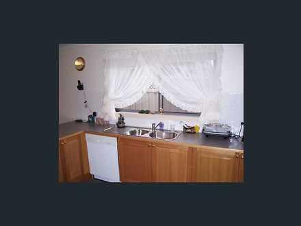 14 Park Lane, Craigieburn 3064, VIC House Photo