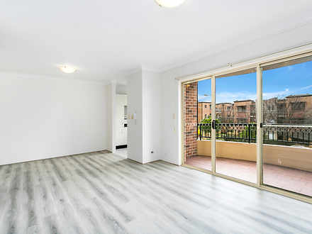 3/6-12 Mansfield Avenue, Caringbah 2229, NSW Apartment Photo