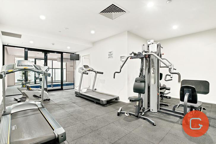 87 Franklin Street, Melbourne 3000, VIC Apartment Photo