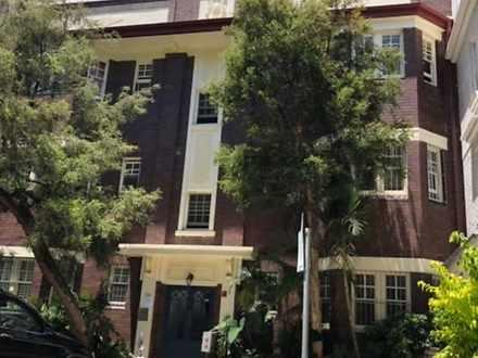 8/16 Royston Street, Darlinghurst 2010, NSW Apartment Photo