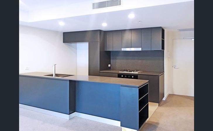 48 Jephson St,Toowong, Toowong 4066, QLD House Photo