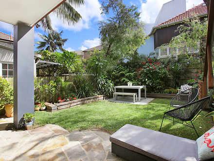 1/57 Wairoa Avenue, North Bondi 2026, NSW Apartment Photo