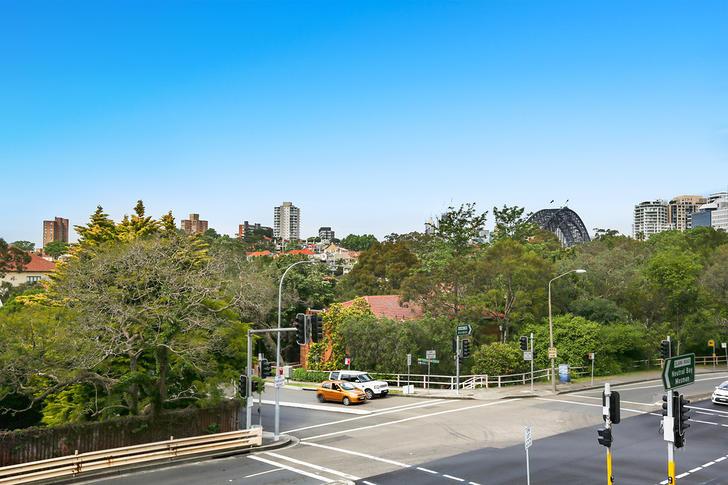 104/54 High Street, North Sydney 2060, NSW Studio Photo