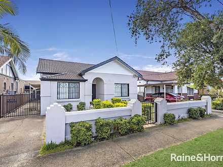 21 Albert Street, Belfield 2191, NSW House Photo