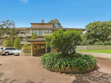 7/297 Edgecliff Road, Woollahra 2025, NSW Apartment Photo