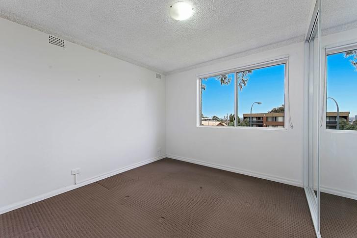 4/253-255 Blaxland Road, Ryde 2112, NSW Apartment Photo