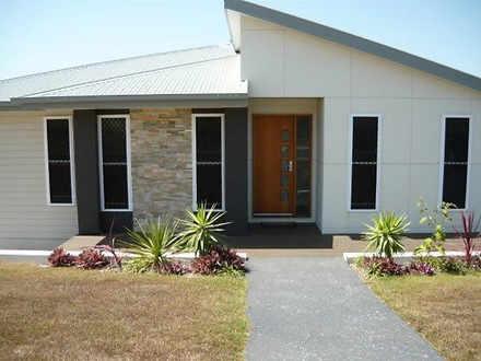 19 Koowin Drive, Kirkwood 4680, QLD House Photo