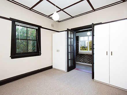 3/46 Waiwera Street, Lavender Bay 2060, NSW Unit Photo
