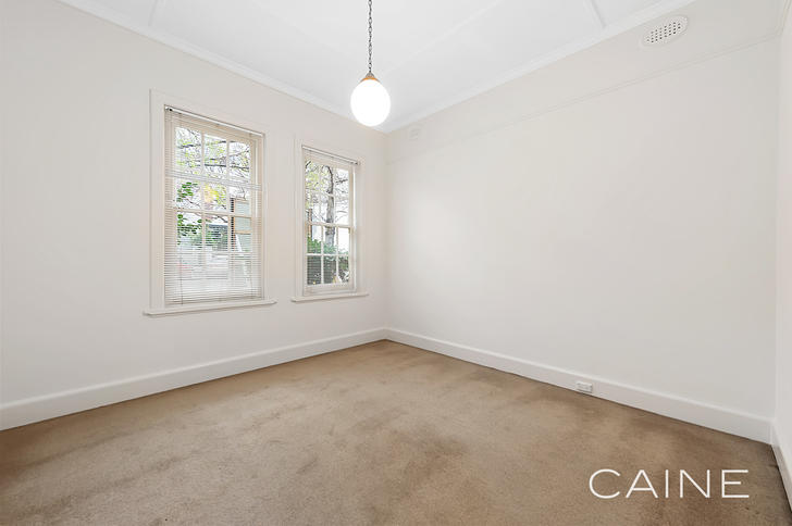 1/100 George Street, East Melbourne 3002, VIC Apartment Photo