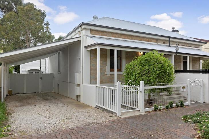 5 Harris Street, Norwood 5067, SA House Photo