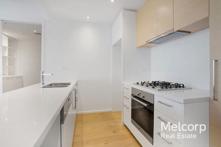 4604/35 Queensbridge Street, Southbank 3006, VIC Apartment Photo