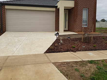 13 Riceflower Rise, Wallan 3756, VIC House Photo