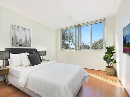 7/33 Sir Thomas Mitchell Road, Bondi Beach 2026, NSW House Photo
