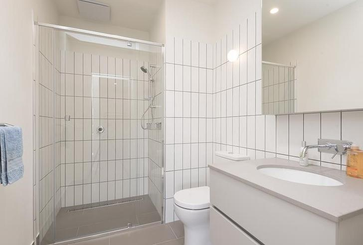 23 Landsby Drive, Avondale Heights 3034, VIC Townhouse Photo