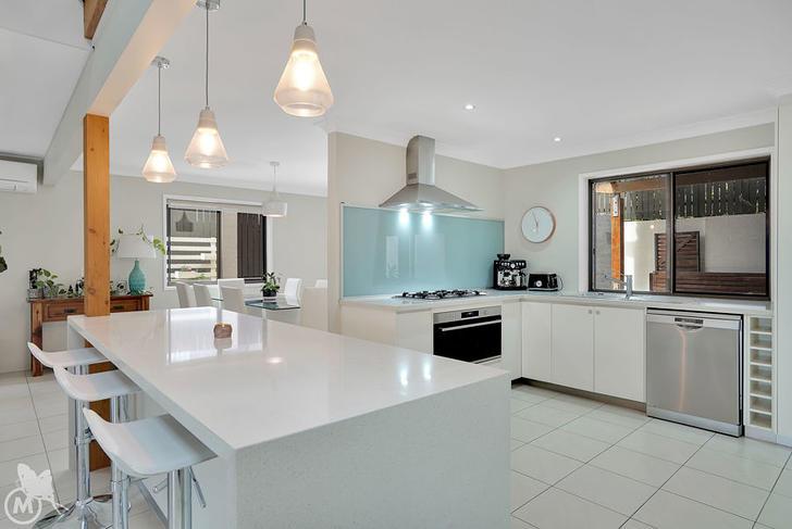 3 Goldwyn Street, Mcdowall 4053, QLD House Photo