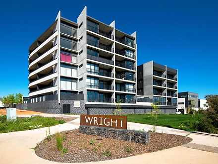 50/566 Cotter Road, Wright 2611, ACT Apartment Photo