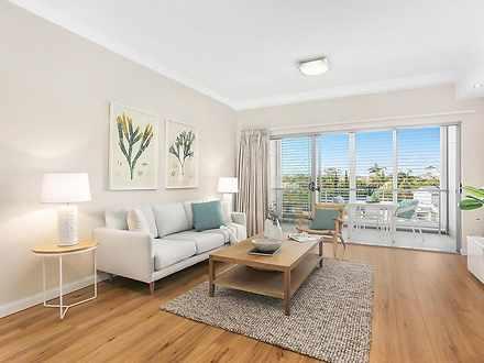 7/552 Bunnerong Road, Matraville 2036, NSW Apartment Photo