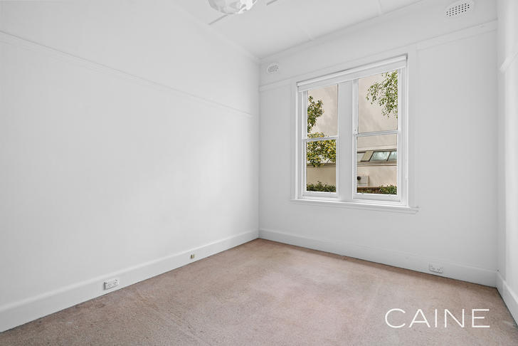 5/100 George Street, East Melbourne 3002, VIC Apartment Photo