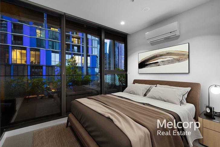 602/462 Elizabeth Street, Melbourne 3000, VIC Apartment Photo